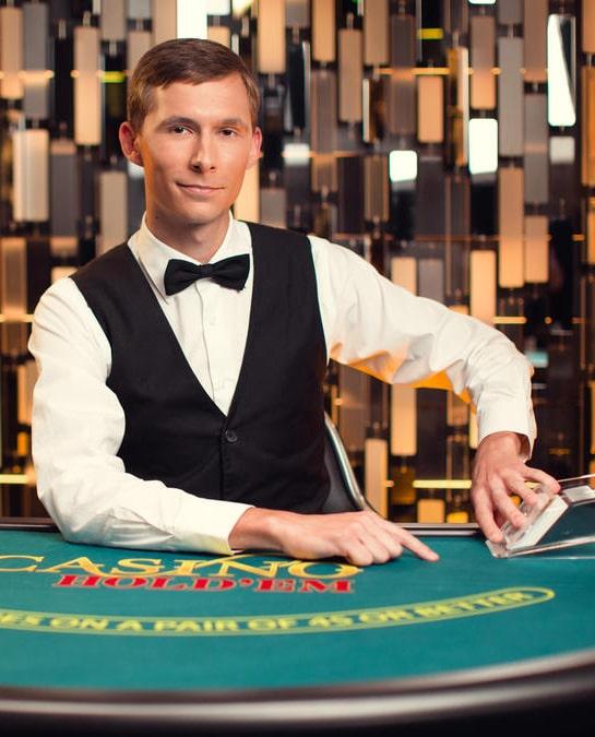 casino live cam