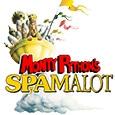 Slot Spamalot