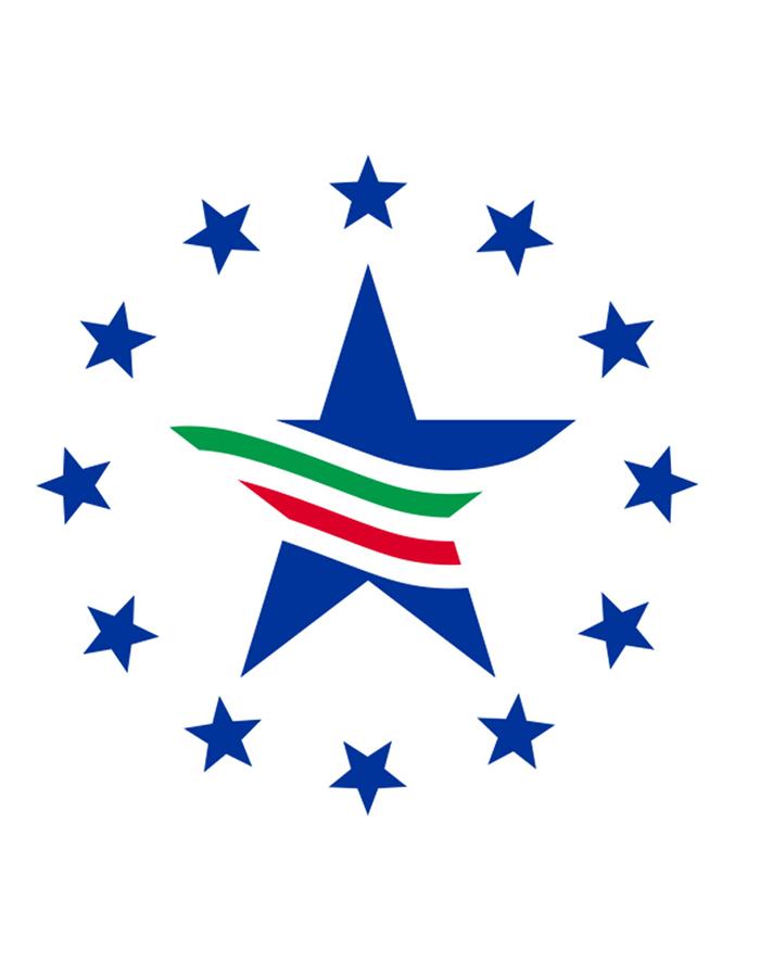 logo di amd